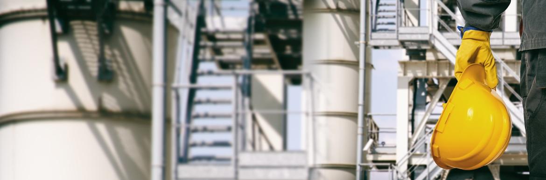 Página inicial del Directorio industrial Logismarket