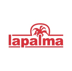 Granada La Palma intègre deux nouveaux entrepôts de grande capacité dans son centre de production