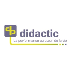 Didactic