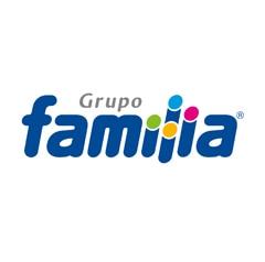 Grupo Familia est à la pointe de la logistique dans le secteur DPH en Colombie