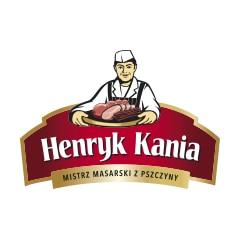 Mecalux installe un nouveau magasin automatique dans une entreprise polonaise de produits de viande