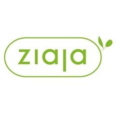 Ziaja, fabricant polonais de produits cosmétiques et pharmaceutiques naturels, installe des rayonnages à palettes avec des niveaux inférieurs dédiés au picking