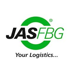 L'opérateur logistique JAS-FBG équipe son nouveau centre de distribution de 10 000 m²  à Warszowice (Pologne) de systèmes d'accès direct à la palette