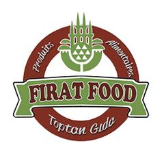 Firat Food, grossiste agroalimentaire, associe plusieurs solutions de stockage et convoyage pour optimiser le picking et augmenter son CA