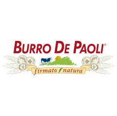 Deux chambres froides optimisées augmentent la productivité de Burro di Paoli