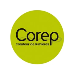 Corep améliore sa gestion just-in-time grâce à un entrepôt sectorisé