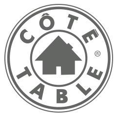 Deux options de picking pour les articles de décoration intérieure dans le centre logistique de Côté Table en France