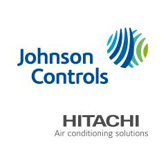 JCH, leader dans le domaine de la climatisation améliore la capacité de stockage et de picking de son entrepôt de composants à Barcelone avec un transstockeur automatique