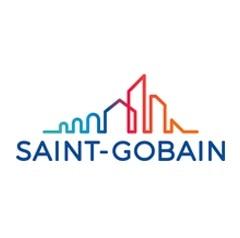 Mecalux et Saint-Gobain, une collaboration durable