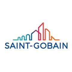 Mecalux et Saint-Gobain, une collaboration durable