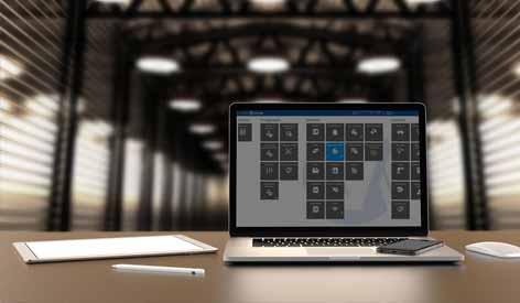Easy WMS | Logiciel de gestion d'entrepôt