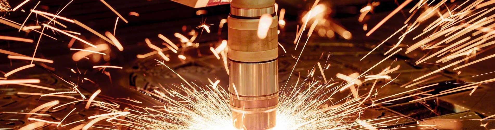 Logiciel pour el secteur industriel et manufacturier