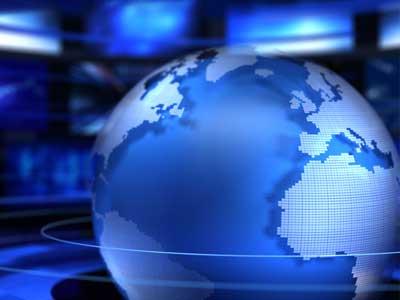 ALIMERKA a réussi à réduire ses coûts et à gagner en efficience grâce à sa plateforme logistique