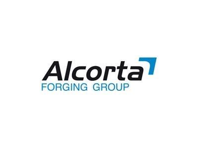 Alcorta Forging Group choisit Mecalux pour l'installation d'un entrepôt automatisé pour palettes