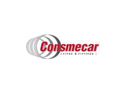 Consmecar : la logistique de distribution des tubes en acier sera gérée par Easy WMS