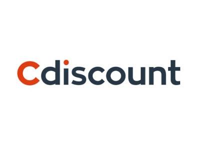 Deux entrepôts de grande capacité pour l'e-commerce Cdiscount en France
