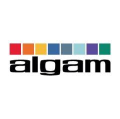 Algam automatise la zone de consolidation de commandes de son entrepôt