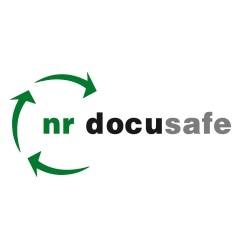 L'entreprise de gestion documentaire Nr Docusafe augmente sa capacité de stockage d'archives
