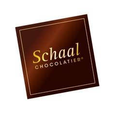 Schaal Chocolatier