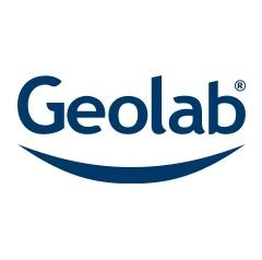 Le grand entrepôt de médicaments de Geolab fournit les pharmacies au Brésil