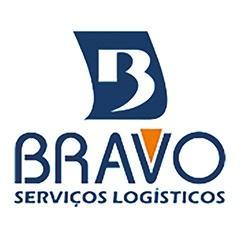 Huit entrepôts de produits agrochimiques de Bravo au Brésil