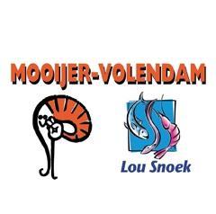 L'entrepôt de congelés de Mooijer-Volendam : des opérations plus fluides