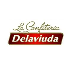 Delaviuda atteint une capacité de 22 000 palettes sur une surface de 2 209 m² dans son nouveau magasin automatisé de 42 m de haut