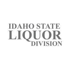 Trois transstockeurs et Easy WMS augmentent les performances d'un centre de distribution de boissons alcoolisées aux États-Unis