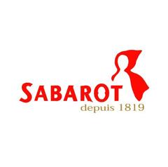 Sabarot Wassner