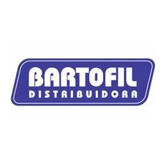 Le nouvel entrepôt du grossiste Bartofil Distribuidora au Brésil