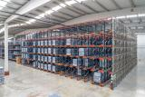 Comparaison des solutions de stockage par accumulation