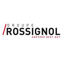 Entrepôt omnicanal de sports d'hiver du Groupe Rossignol