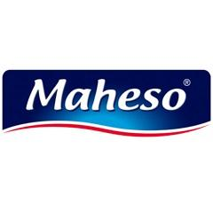 Maheso rénove sa chambre de congélation de plats cuisinés