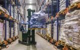 La logistique du froid: les défis d'un secteur en plein essor