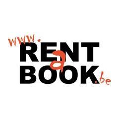 L'entreprise de location de manuels scolaires Rent a Book a installé Easy WMS