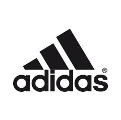 Entrepôt de vêtements de sport et chaussures Adidas en Pennsylvanie, États-Unis