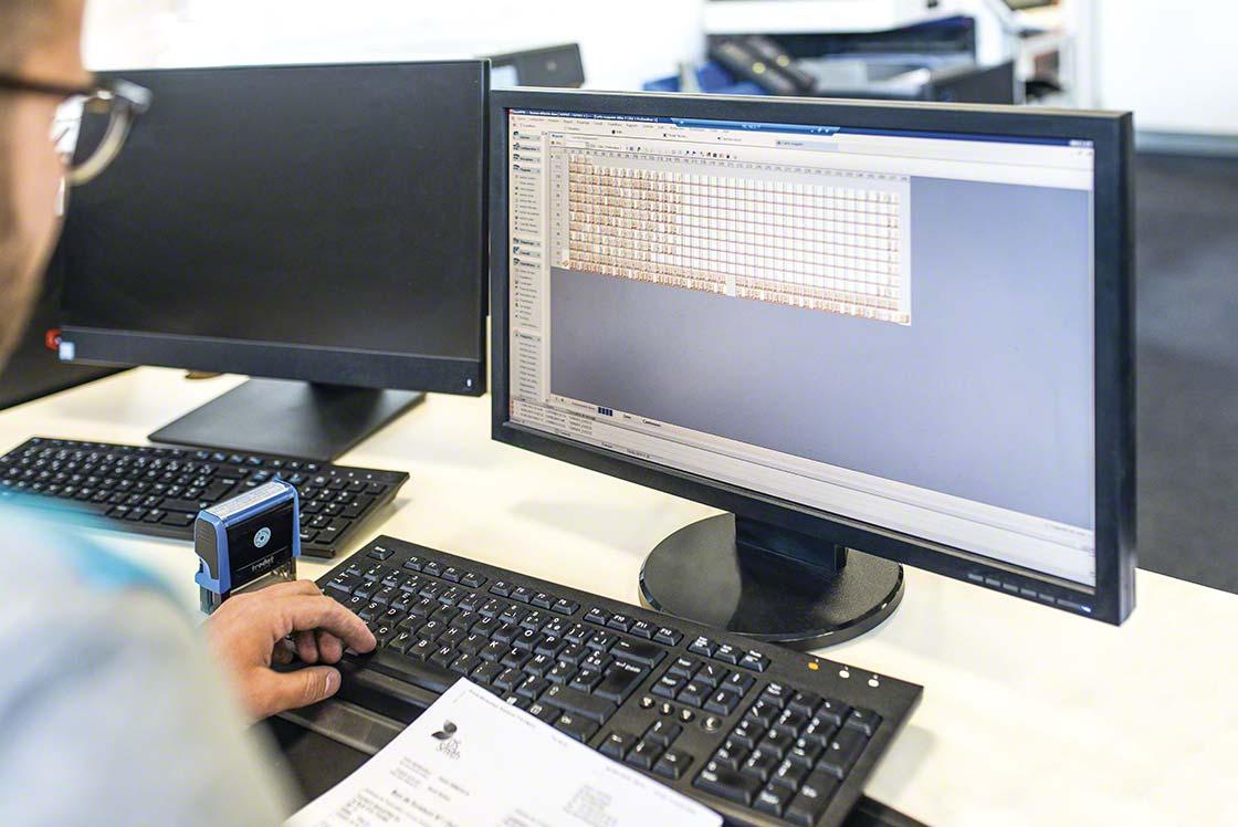 L'analyse de données est une procédure essentielle au bon fonctionnement de la roue de Deming