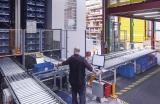 Comment appliquer la roue de Deming (PDCA) en logistique?