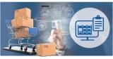 Mecalux lance son nouveau module Intégration Marketplace & Plateforme E-commerce