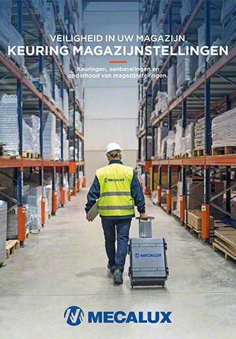 Catalogus downloaden