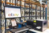Logiciel de gestion des stocks pour eBay, suivez vos stocks en continu