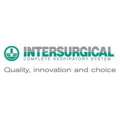Traçabilité et sécurité insufflées à la logistique d'Intersurgical
