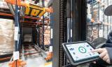 Legacy Manufacturing : optimisation de la surface avec un système compact