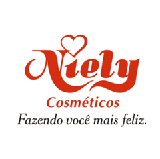 Niely